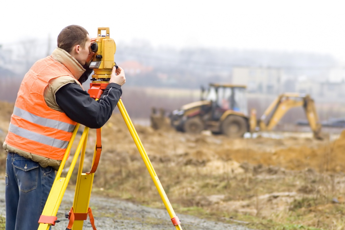 Geotechnical site investigations are essential in order to appropriately plan for the design, construction and maintenance of infrastructure.