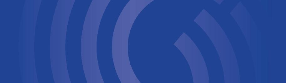 SCC blue
