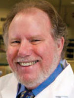 Dr. Michael Noble