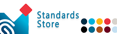 Go to standards store