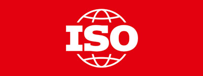 Go to ISO Online Browsing Platform