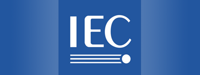Go to IEC web store