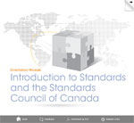 Introduction to standards and to SCC