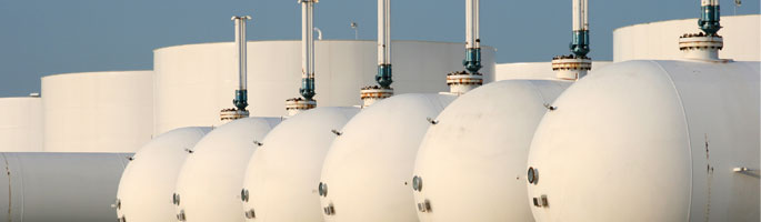 Standards for Petroleum Storage Tank Systems