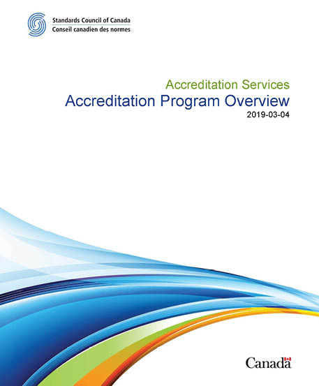 ASB Program Overview Cover Page