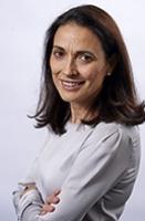 Mary Cianchetti