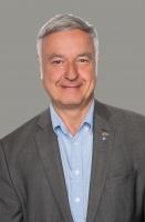 François Coallier
