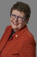 Glenda Reid