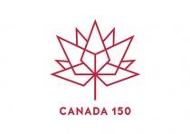 Canada 150 Thumbnail
