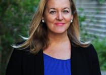 Patricia McCarney, professeure et directrice du Global Cities Institute de l'Université de Toronto