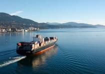 Le CCN ouvre la porte aux exportations canadiennes