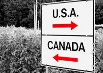 L'a b c des frontières : les limites de la normalisation