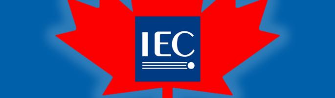 CANC/IEC