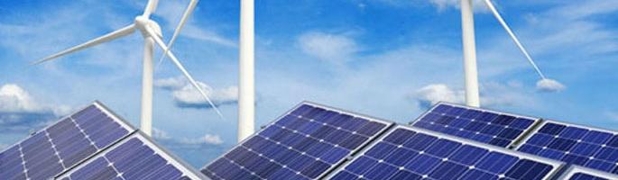 Environmental Technology Verification (ETV)