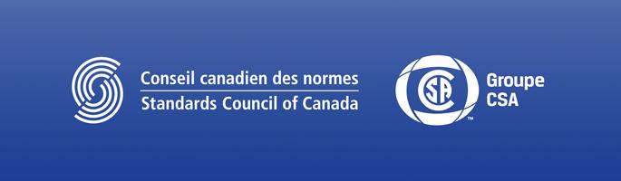Logos du CCN et du CSA