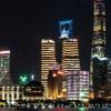 Shanghai city line