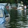 Inondation des collectivités