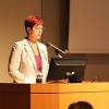 Chantal Guay, Chief Executive Officer