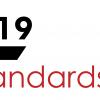 Trust Standards