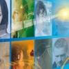 Appel à tous les jeunes professionnels! Posez votre candidature pour assister à l'Atelier des jeunes professionnels de l'IEC