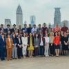 IEC Young Professionals