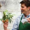 Cannabis professional