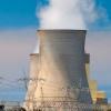 Greenhouse Gas Accreditation Program (GHGAP)