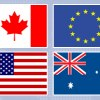 Standards Council of Canada hosts industry panel with Europe, United States and Australia