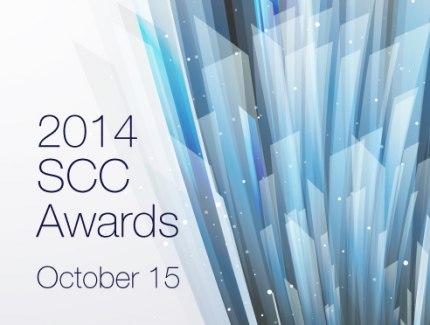 Awards Ceremony 2014